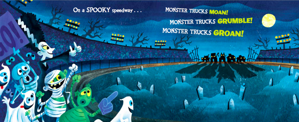 Monster_Trucks_Interior1